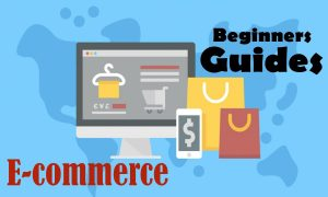 Hot New E-commerce Business Ideas for Beginners