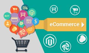 Top 10 E-commerceWebsites in the World