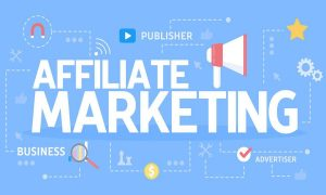 Best Niche Keywords for Making Affiliate Marketing Blog