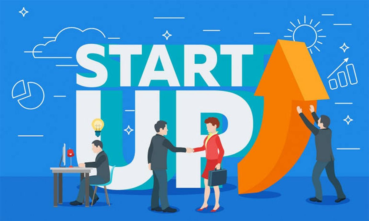 Low Cost Startup Ideas in India